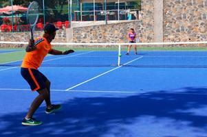 301x200px_tenis_azul